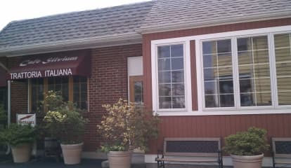 Popular Fairfield County Restaurant Cited For Authentic Italian Favorites