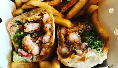 Westchester Hidden Seafood Gem Becoming A Hit With Locals