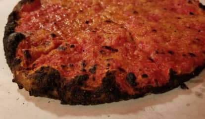 Iconic New Haven Pizzeria Opening Location In Fairfield County