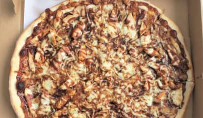 National Pizza Week: Here Are Five Of Rockland County's Top Pizzerias