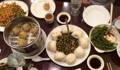 This Bergen County Chinese Restaurant Was Just Named One Of America's Best