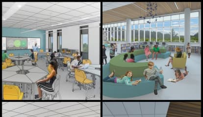 $115M Greenburgh Schools Bond Vote Postponed
