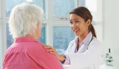 Phelps Offers Caregiver And Patient Services For Those With Alzheimer's Disease