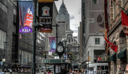 WalletHub Ranks Pennsylvania Among 10 Best States To Live In America