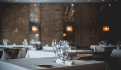 This Hamburg Restaurant Is Jersey's Most Expensive, Ranking Says