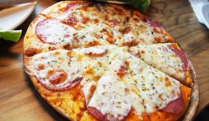 COVID-19: Hudson Valley Location Of Popular Pizza Chain Closes