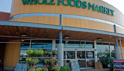 Wayne's New Whole Foods Market Opening This Week
