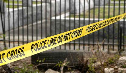 Body Found In Susquehanna River