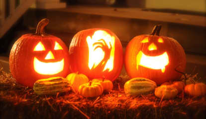 COVID-19: Trick Or Treat? Here Are CDC Guidelines For Halloween