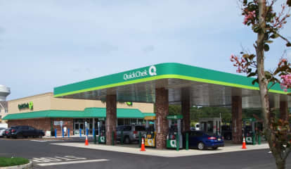 6 New QuickChek Stores Coming To NJ This Summer