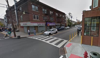 15-Year-Old Boy Shot In Paterson: How?