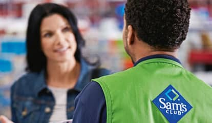 Join Sam's Club Without The Membership Fee Thanks To This Special Offer