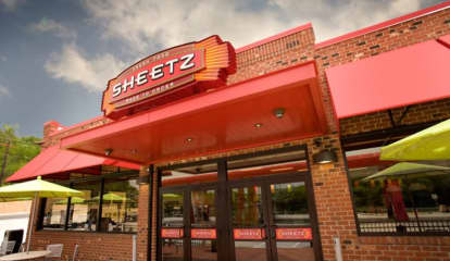Sheetz Announces Permanent Minimum Wage Increases For All Employees, Including New Hires