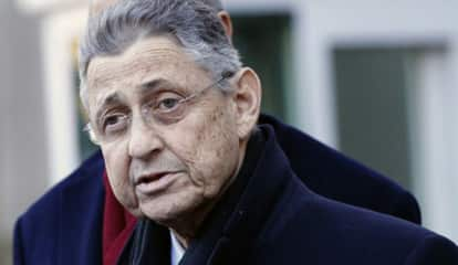 Former NY Assembly Speaker Sheldon Silver Sentenced For Conviction On Corruption Charges