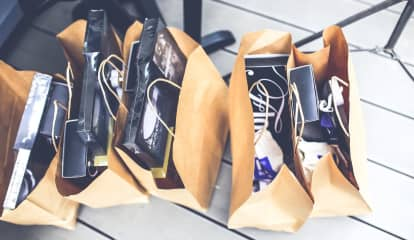 New York Likely To Face Paper Bag Shortage, Experts Say