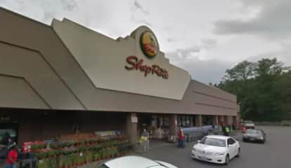 Zoning OK'd For Mount Kisco ShopRite