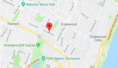 SEE ANYTHING? Hospitalized Teaneck Man Says He Was Slashed In Englewood
