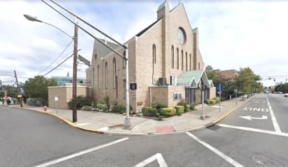 Paterson Pedestrian, 65, Struck, Killed By Pickup Outside Church