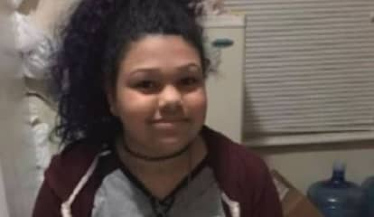Family Of Missing Fairfield County Teen Fears For Her Safety