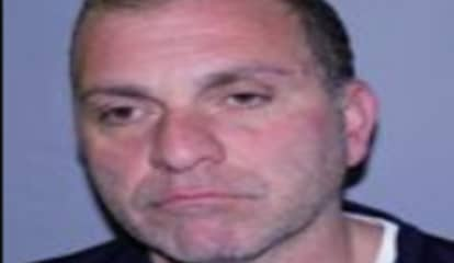 Lucchese Crime Family Captain From Westchester Admits To Murder Conspiracy