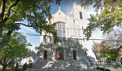 Ex-Ridgefield Park Priest Takes Leave After Onetime Altar Boy Describes Sex Abuse