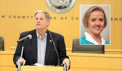 County Executive: Hackensack BOE Trustee Who Called LGBTQ Teaching 'Repugnant' Should Resign