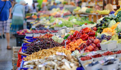 COVID-19: Food Prices Are Up - Some Items By As Much As 25 Percent