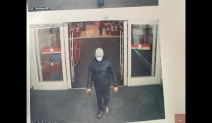 Falls Township Police Seek ID For Duo Who Used Stolen Credit Cards At Local Home Depot, Target