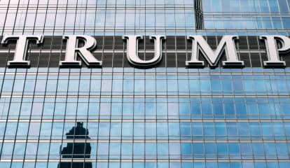 Trump Organization, CFO Charged With 15 Felonies For Alleged Years-Long Tax Scheme