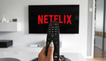 Netflix Marketing Executives Fired For Criticizing Management On Slack, Report Says