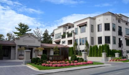 A Decade Later, Multi-Million Dollar Luxury Condos Open In Bronxville