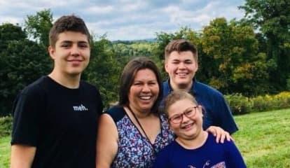 COVID-19: New Rochelle Elementary School Staff Member Dies From Virus