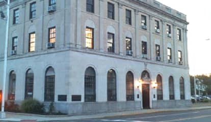 Hackensack City Hall, Other Offices Closed To Public Amid COVID-19 Resurgence