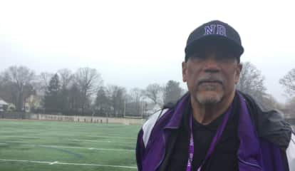 Westchester Track Coach Named To NYSPHSAA Hall Of Fame