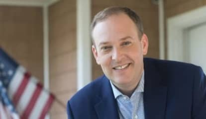 Suffolk Congressman Lee Zeldin Announces He's Running For Governor In 2022