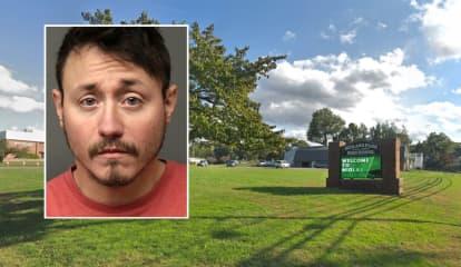 Prosecutor: Midland Park HS Neighbor Had 263 Child Porn Files