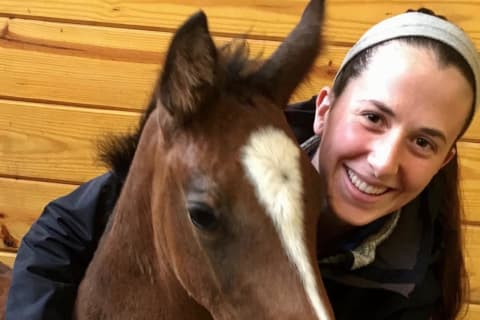 23-Year-Old Killed In Horse-Riding Accident At Area Farm Remembered For Love Of Animals