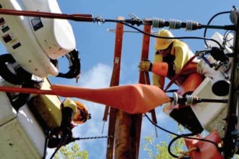 Storm Preparedness Steps: Utility Companies Announce Measures