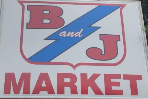 JACKPOT: Winning Lottery Ticket Sold In Morris County