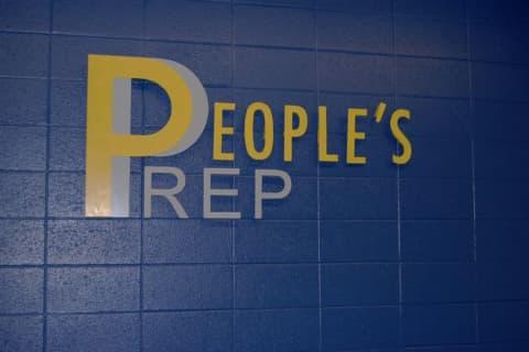 Newark Charter School Closes After Staff Member Exposed To Confirmed Coronavirus Patient