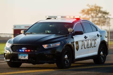Westport Woman, 30, With Three Outstanding Warrants Turns Herself In