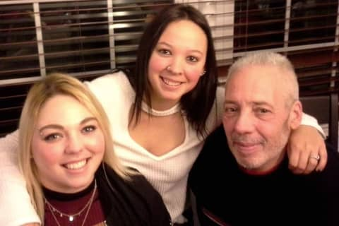 Expectant Grandpa From Hackensack Passes Suddenly, Pascack Valley Rallies For Family