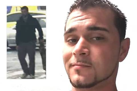 FOUND! Missing Paterson Man, 27, Formerly Of Warren County, Safe, Sound