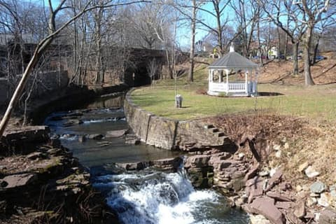 These 10 Towns Were Ranked Best Places To Live In Essex County