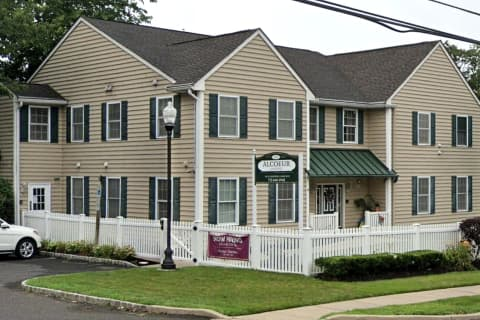 Feds Charge Architect, Owners of Housing Complexes in NJ, PA, CT With Disability Discrimination