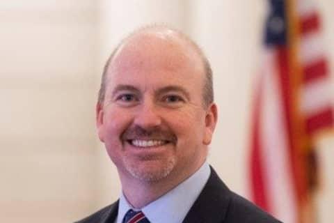 COVID-19: Montgomery County Democrat Tests Positive