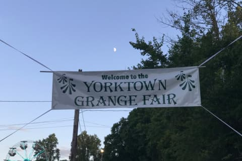 Popular Fair In Northern Westchester Going Virtual For First Time In 96 Years