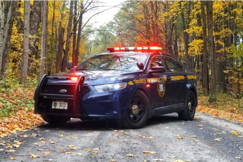Man Involved In Westchester Crash Drove Drunk At Three Times Limit, Police Say