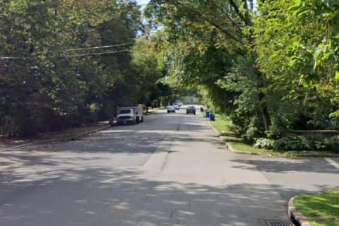 Englewood PD: Pedestrian Struck, Seriously Injured, Hit-Run Driver Returns