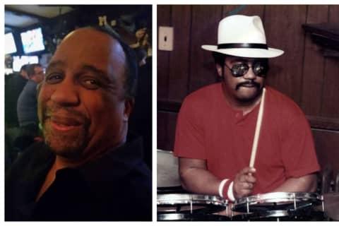 Montclair Mourns 'Flemtones' Drummer Orlando Staton Who Died Of Coronavirus, 61